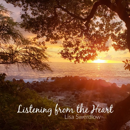 Lisa Swerdlow | Listening From The Heart | New Age Piano by New Age Music Planet - Listen to music