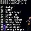 Didi Kempot Full Album Ambyarr Mp3 By Agoez Fauzal On Soundcloud