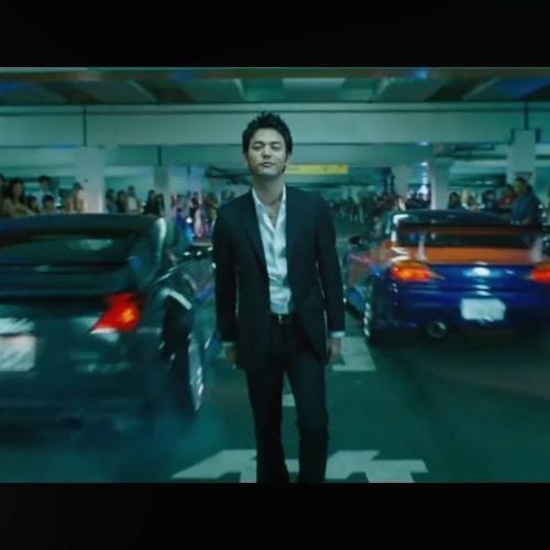 Teriyaki Boyz - Tokyo Drift (Callmearco Remix) by GANGSTER FAMILY   Free Listening on SoundCloud