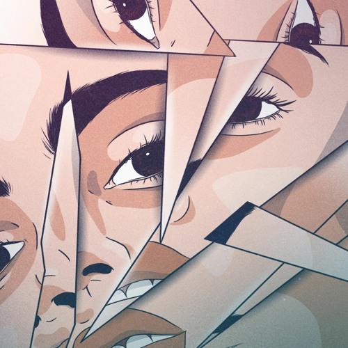 Fernanda Arrau Quiebre artwork
