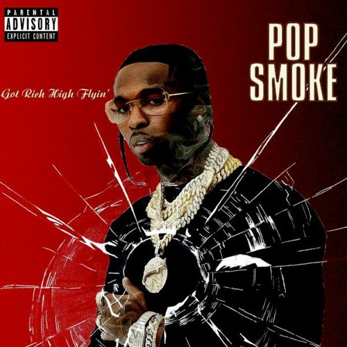 lil tjay and pop smoke mary jane by