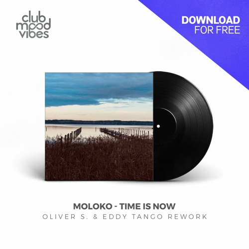 474+ free download t shirt mockup psd easy to edit. Stream Free Download Moloko Time Is Now Oliver S Eddy Tango Rework Cmvf088 By Club Mood Vibes Listen Online For Free On Soundcloud