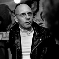 Stream Michel Foucault, The History of Sexuality, Volume 1 by Lillian Cicerchia | Listen online for free on SoundCloud
