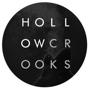 Hollow Crooks