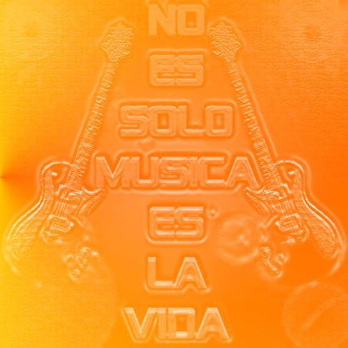 Tequila Vendetta - Veneno by NoEsSoloMusicaEsLaVida   No Es Solo Musica Es La Vida   Free Listening on SoundCloud