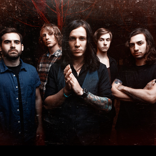 The Word Alive | Free Listening on SoundCloud