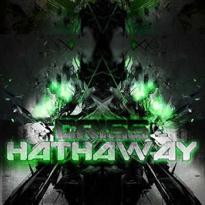 Criss Hathaway