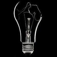 Broken Lamp | Free Listening on SoundCloud