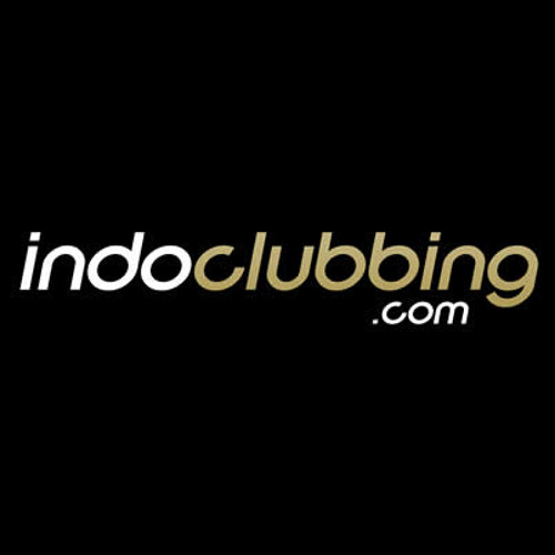 indoclubbing free listening on