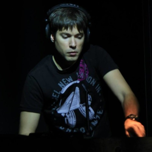 Ercan Babayigit's stream on SoundCloud - Hear the world's sounds