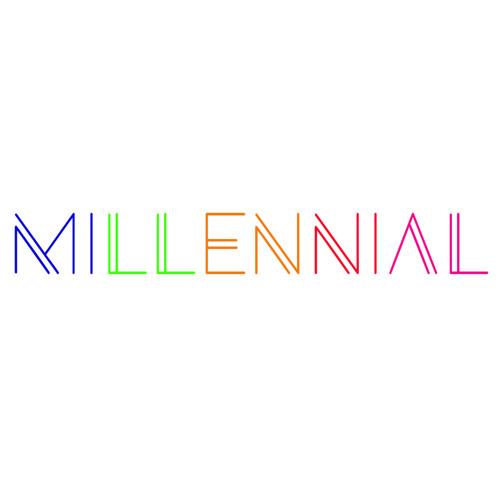 Millenial Podcast | POUR LUI ET ELLE