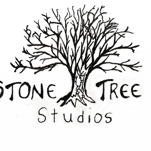 StoneTree Mixes by Daniel Boston's following on SoundCloud