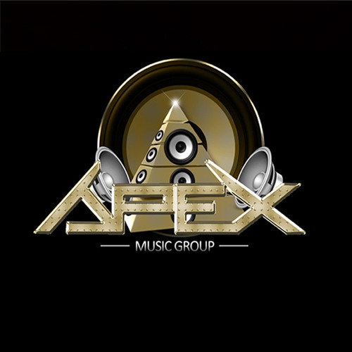 Apex Music Group ® | Free Listening on SoundCloud