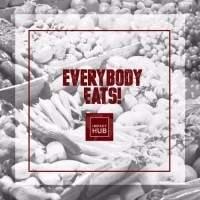 DC Central Kitchen & Dreaming Out Loud by Everybody Eats ...