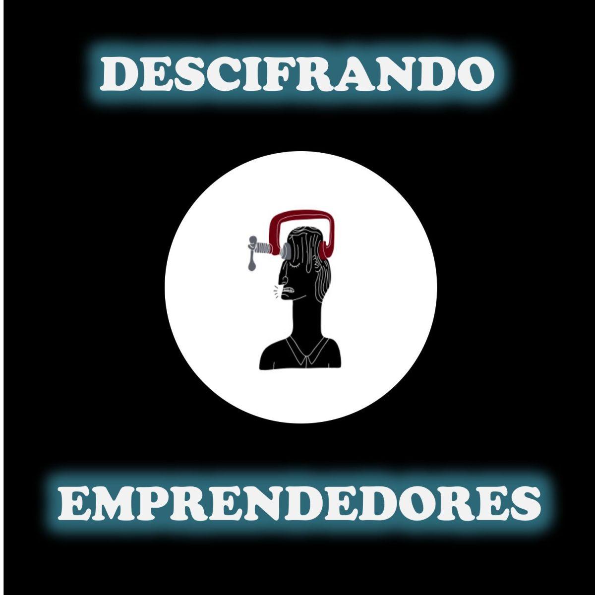 Descifrando emprendedores
