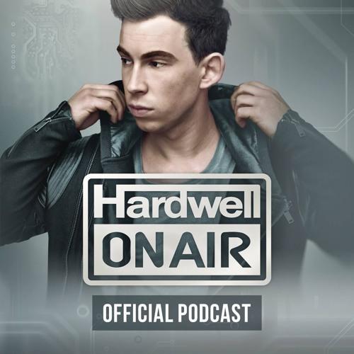 Hardwell On Air 490 – FindYourSounds / EDM NEWS, EDM FESTIVALS, MUSIC  NEWS,LIVE STREAM