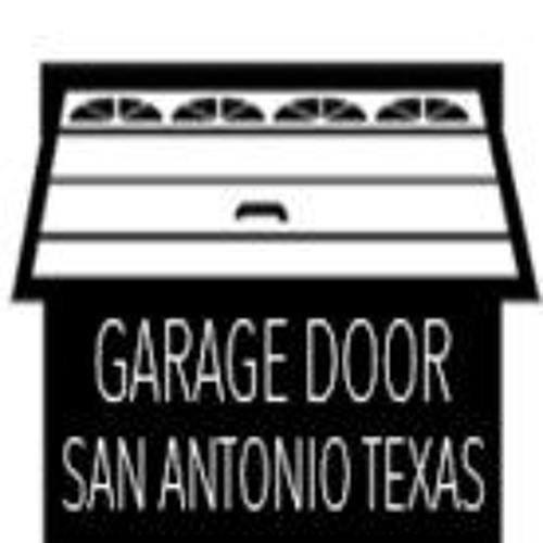 Garage Door San Antonio Texas  Free Listening on SoundCloud