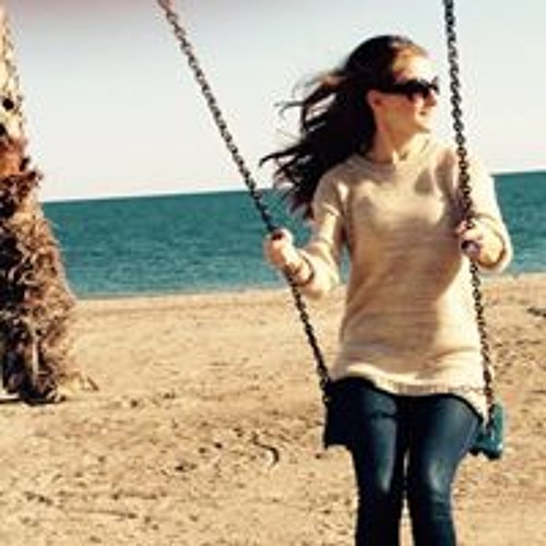 Dora Sal | Free Listening on SoundCloud