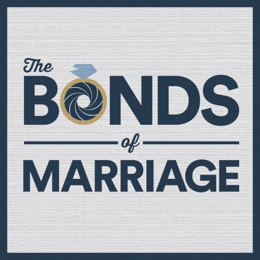The Bonds of Marriage Podcast