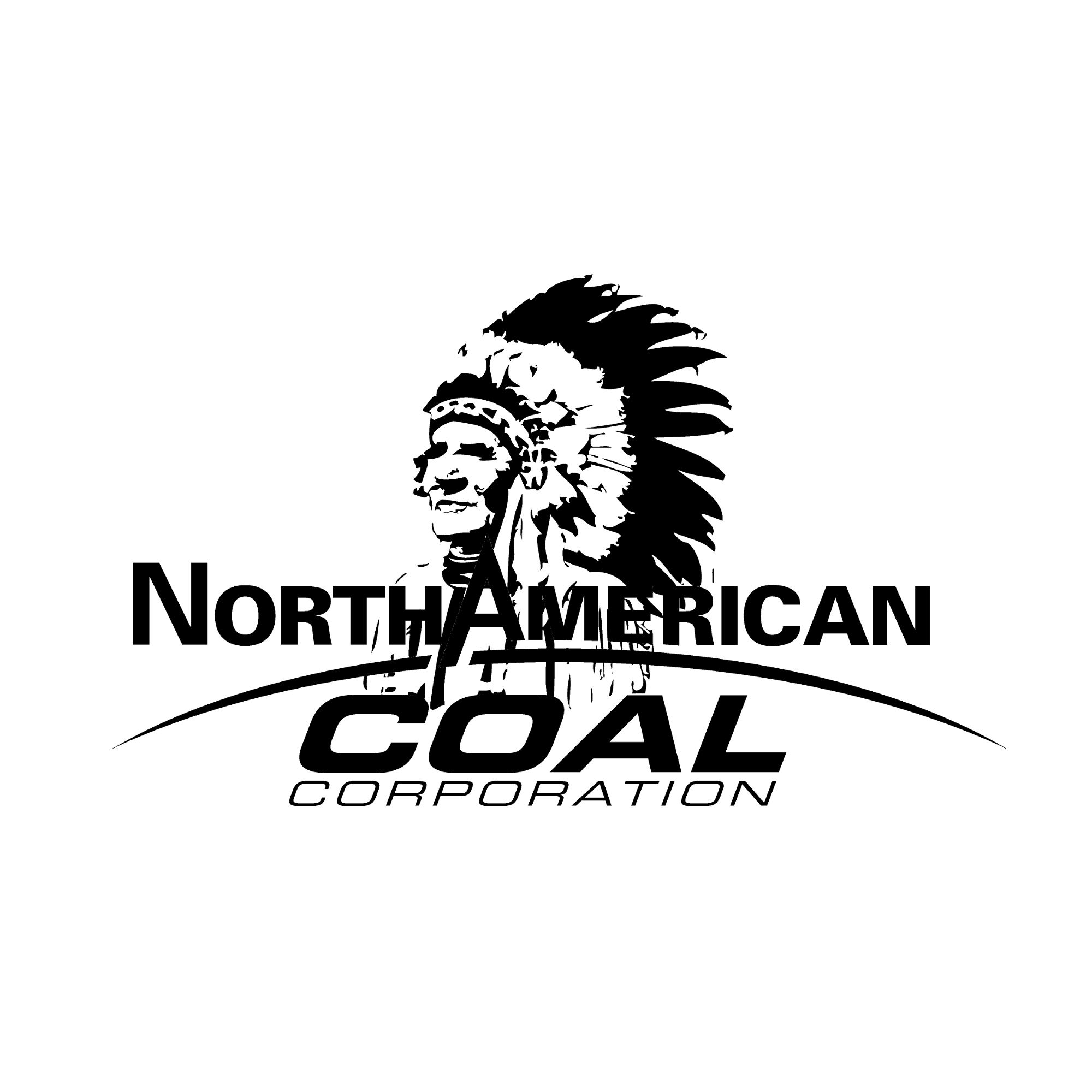 North American Coal Leadership Podcast (podcast)