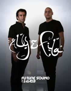Future sound of egypt radio also aly  fila presents by on rh itunesle