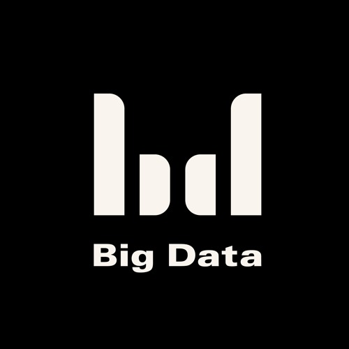 big data s stream