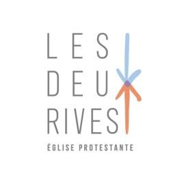 Église Les Deux Rives's profile - Listen to music