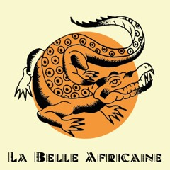 la belle africaine s stream