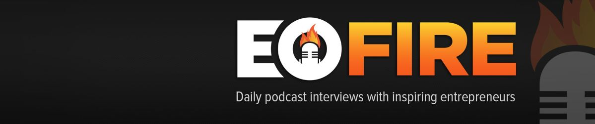 Image result for entrepreneur on Fire podcast