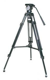 Nikon D7100 kit 18-55 mm dx