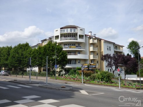 Location appartement F2  Nancy  MeurtheetMoselle  Rf 5063601