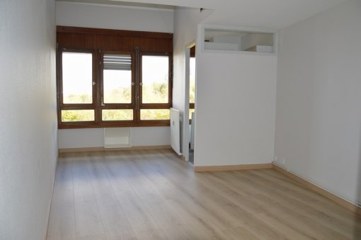 Location appartement F2  VandoeuvrelsNancy  MeurtheetMoselle  Rf 5605122