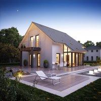 Haus kaufen in Tawern Neueste Anzeigen   athome.de