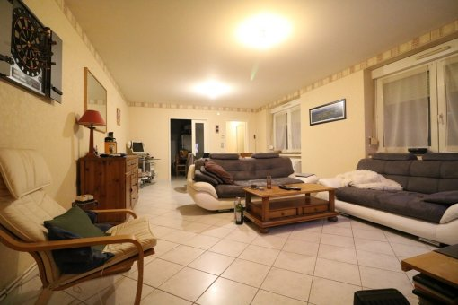 Location appartement F2  Terville  Moselle  Rf 5528245