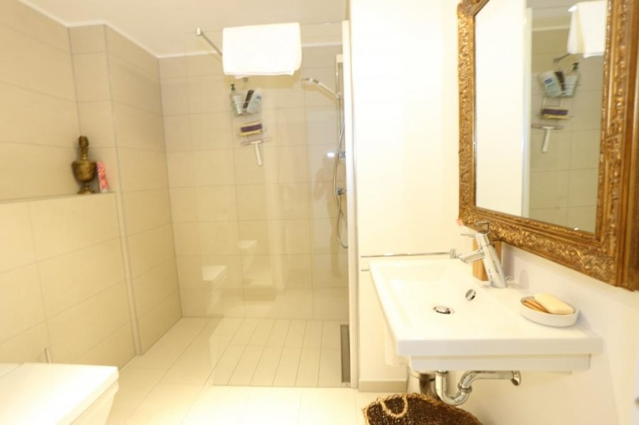 Appartement en vente  LuxembourgGare  90 m  800 000   atHome