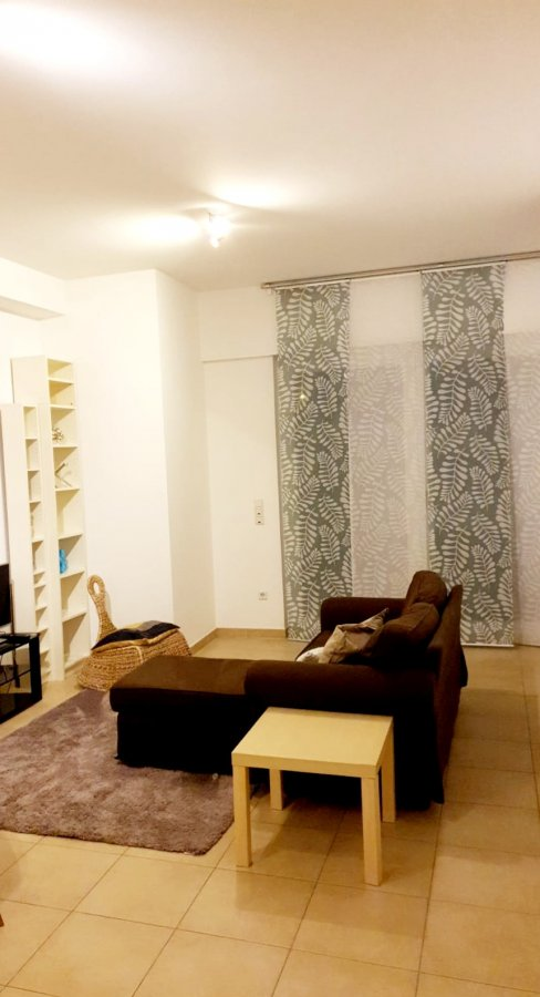 Appartement en vente  LuxembourgHamm  57 m  575 000   atHome