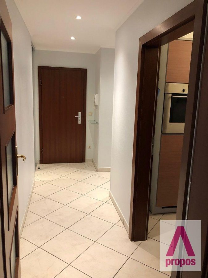 Appartement en vente  LuxembourgHamm  5571 m  640 000   atHome