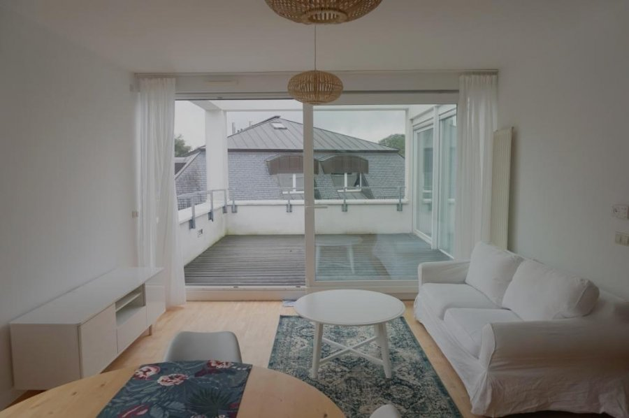 Appartement  louer  LuxembourgNeudorf  65 m  1 650   atHome