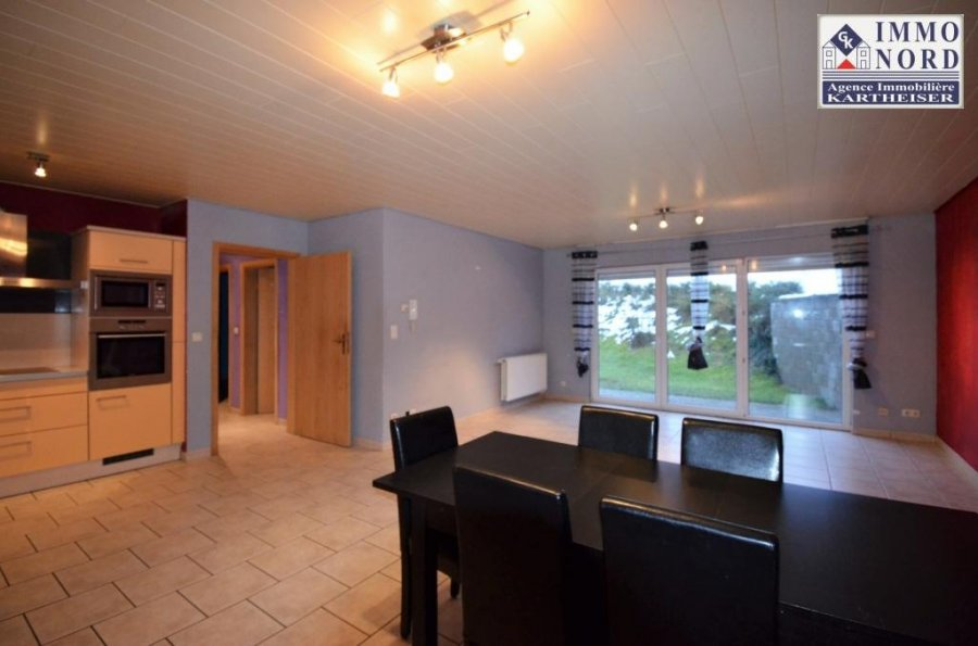 Appartement en vente  Wiltz  78 m  310 000   atHome