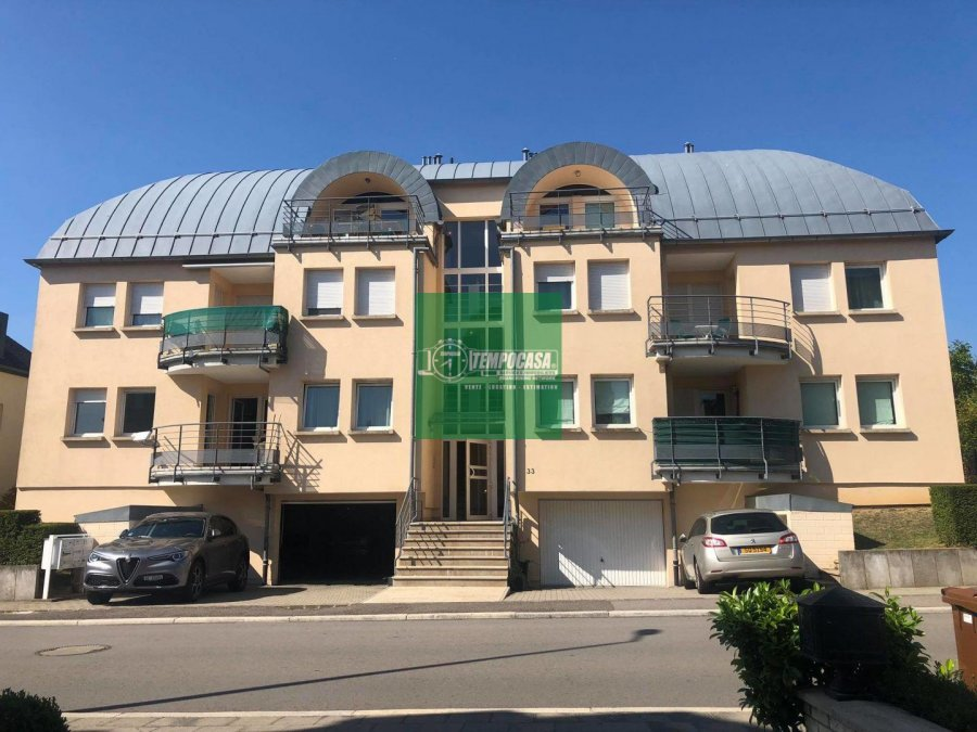 Appartement en vente  LuxembourgHamm  60 m  680 000   atHome