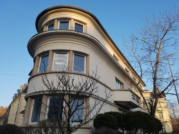 LanglaisLanglais Real Estate Luxembourg