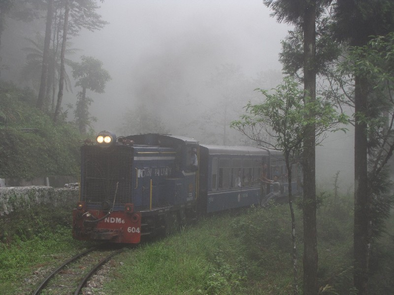 Earth Desktop Wallpaper Hd Toy Train At Darjeeling A Photo From West Bengal East