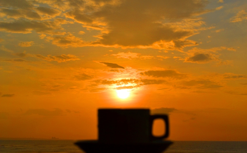Image result for morning sunrise images