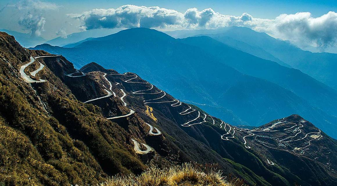 Image result for sikkim hd