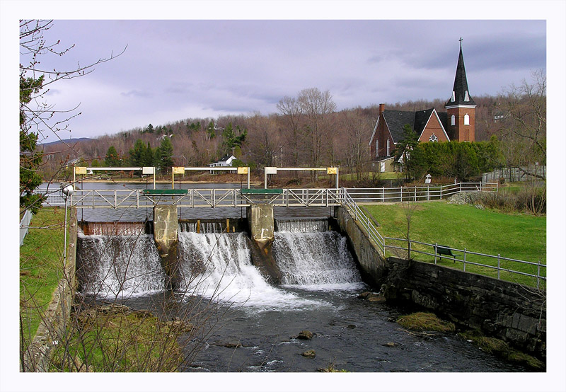 Knowlton 1 A Photo From Quebec Central TrekEarth