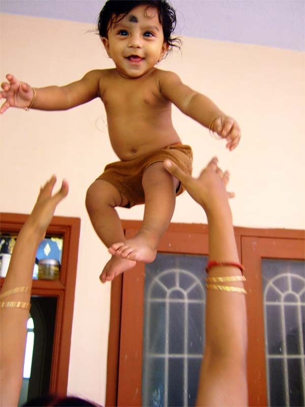 Tamil Nadu Baby Pictures : tamil, pictures, Flying, Baby,, Photo, Tamil, Nadu,, South, TrekEarth