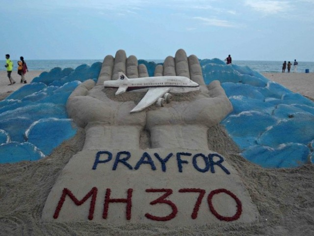 https://i0.wp.com/i1.tribune.com.pk/wp-content/uploads/2014/03/689490-Pray_for_MH_Malaysia_Airlines_AFP-1396260254-149-640x480.jpg