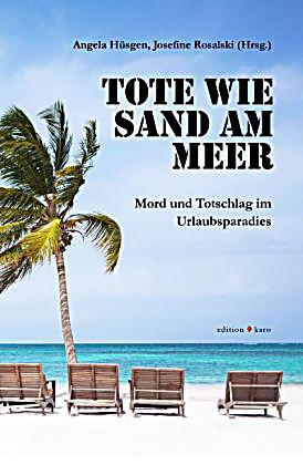https://i0.wp.com/i1.weltbild.de/asset/vgw/tote-wie-sand-am-meer-085276794.jpg