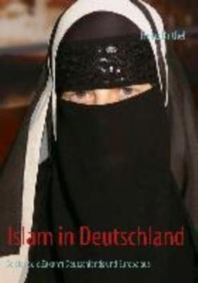 Islam in Deutschland (eBook)