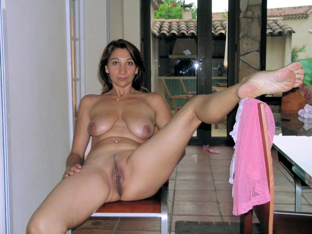 sexy naked wives tumblr
